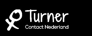 Turner Contact Nederland