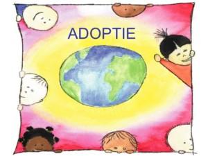 Voor Turnervrouwen is Adoptie een mogelijkheid